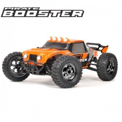 T2M - BUGGY PIRATE BOOSTER 4WD RTR T4933