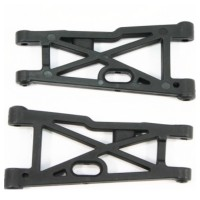 FTX - TRIANGLES ARRIERE VANTAGE FTX6219