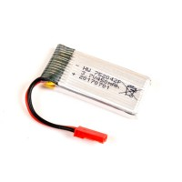 T2M - LIPO BATTERY SPYRIT RACE T5184/03