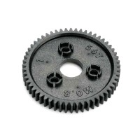 TRAXXAS - SPUR GEAR 56 TOOTH 3957