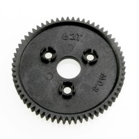 TRAXXAS - SPUR GEAR 62 TOOTH 3959