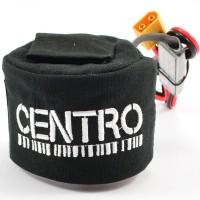 CENTRO - CHAUFFE CULASSE MOTEUR C2500