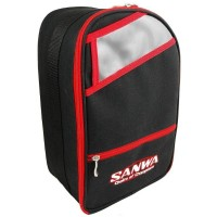 SANWA - TRANSMITTER CARRYING BAG SANWA 107A90353A