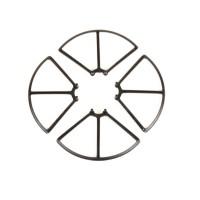 T2M - PROTECTIONS HELICES SPYRIT RACE T5184/02