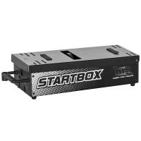 HOBBYTECH - UNIVERSAL STARTER BOX HTR-001