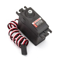 TRAXXAS - WATERPROOF SERVO 2075X MEGA DIGITAL METAL GEAR 2075X
