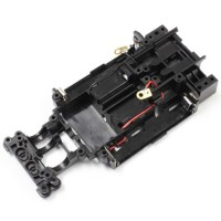 KYOSHO - MAIN CHASSIS SET MINI Z MA020 MD301
