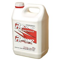 RACING FUEL - PLANE 10% 5 LITERS