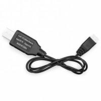 HUBSAN - CHARGEUR H502E/S USB H502-18