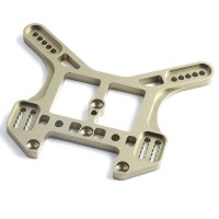KYOSHO - SUPPORT AMORT. ARRIERE INFERNO MP9 (M) IFW408B