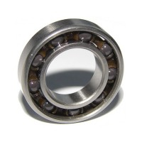 ANSWER RC - 14X25,4X6 CERAMIC ENGINE BEARING ANSBR14254C