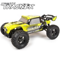 T2M - BUGGY PIRATE TRACKER 4WD RTR T4940