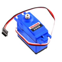 TRAXXAS - DIGITAL MEGA SERVO 2056 WATERPROOF 2056