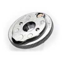TRAXXAS - FLYWHEEL WITH MAGNET (35MM) 6542