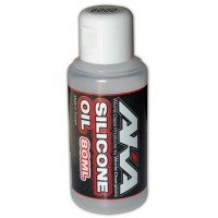 AKA - SILICONE OIL 9000 (80ml) AKA AKA58023