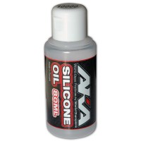 AKA - SILICONE OIL 10000 (80ml) AKA AKA58024