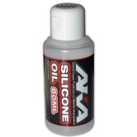 AKA - SILICONE OIL 15000 (80ml) AKA AKA58025