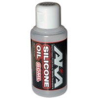 AKA - SILICONE OIL 20000 (80ml) AKA AKA58026