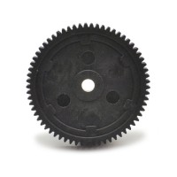 FTX - VANTAGE/CARNAGE 65T SPUR GEAR (EP)1PC
