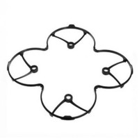 HUBSAN - X4C/D MINI QUAD BLACK PROPELLER PROTECTION COVER H107C-A20