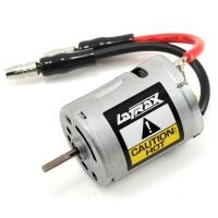 LATRAX - 370 MOTOR W/BULLET CONNECTORS 7575X