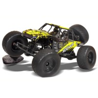 T2M - CRAWLER PIRATE ROCKER 4WD RTR T4939
