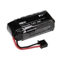 HUBSAN - H122 BATTERY SET H122D-16