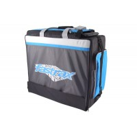 Fastrax Sac de transport compact ref FAST689
