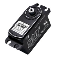 SRT - SERVO BRUSHLESS LOW-PROFILE 15KG BH8015
