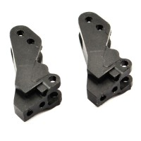 FTX - OUTLAW TRAILING ARM CHASSIS MOUNTS (2PC) FTX8319