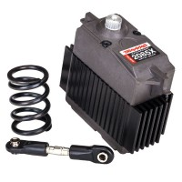 TRAXXAS - X-MAXX WATERPROOF DIGITAL HIGH-TORQUE SERVO 2085X