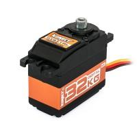 KONECT - DIGITAL SERVO 32KG 0.10S METAL GEARS RACING SERIE KN-3210HVRX