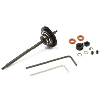 KYOSHO - BALL DIFFERENTIAL SET II FOR MINI-Z MR02-03 LM MZW308