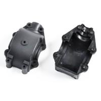 T2M - BULK HEAD SET T4900/98