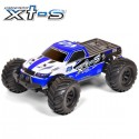 T2M - MONSTER TRUCK PIRATE XT-S BRUSHLESS RTR T4941B