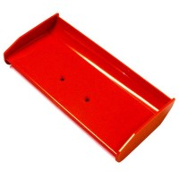 KYOSHO - WING JAVELIN - RED OT252R