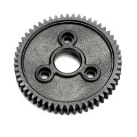 TRAXXAS - SPUR GEAR 54 TOOTH 3956