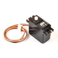 T2M - SERVO DIRECTION T4933/31