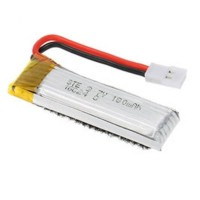 VOLANTEX - TRAINSTAR MINI 3.7v 180MAH LIPO BATTERY V761111