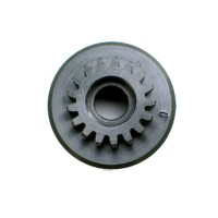 KYOSHO - CLUTCH BELL (17T) SP - INFERNO 97035-17