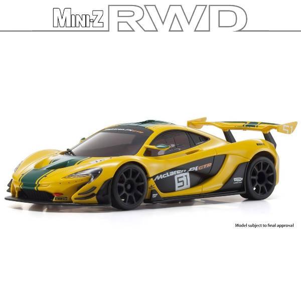 McLaren P1 GTR, dispo ? Kyosho-mini-z-rwd-mclaren-p1-gtr-yellowgreen-w-mmkt531p-32324yg