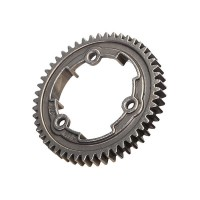 TRAXXAS - SPUR GEAR 50 TOOTH STEEL (1.0 METRIC PITCH) 6448X
