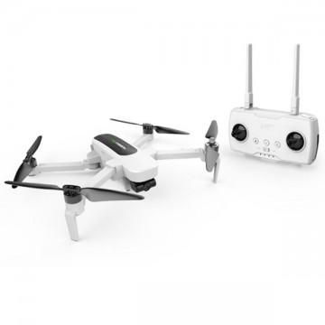 HUBSAN - ZINO FOLDING DRONE 4K FPV 5.8GHZ H117S