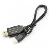 HUBSAN - CHARGEUR H122 USB H122D-12