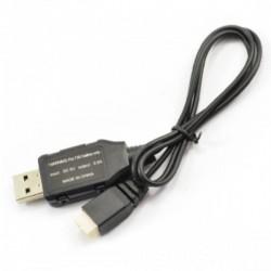 HUBSAN - H122 USB CHARGER H122D-12