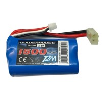 T2M - BATTERY SWINGER T4942/33