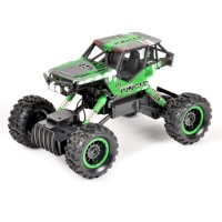 T2M - CRAWLER PIRATE JUNGLE 4WD 1/12 RTR T4935