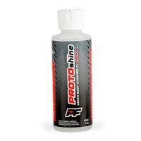 PROTOFORM - PROTOSHINE LEXAN BODY CLEANER FOR R/C BODIES 6263-00