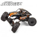 T2M - CRAWLER PIRATE SWINGER 1/10 RTR T4942