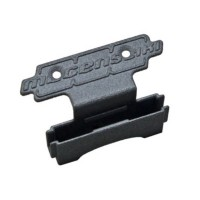 MUGEN - BATTERY CONNECTOR HOLDER E2324